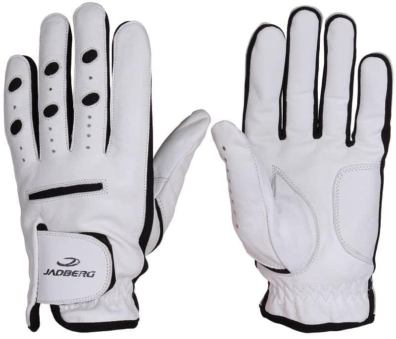 Syncro X brankářské florbalové rukavice M