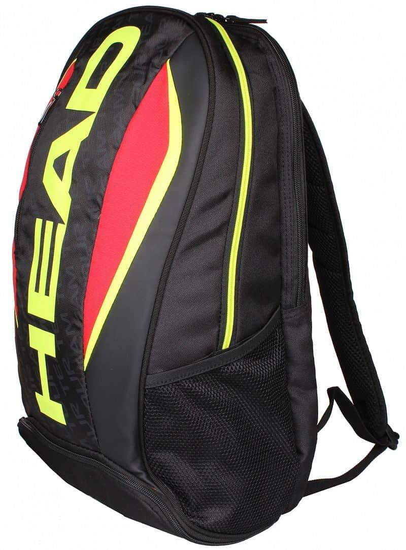 Extreme Backpack 2016 sportovní batoh