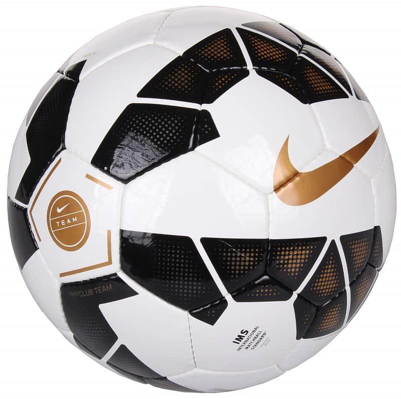 Club Team 2015 fotbalový míč