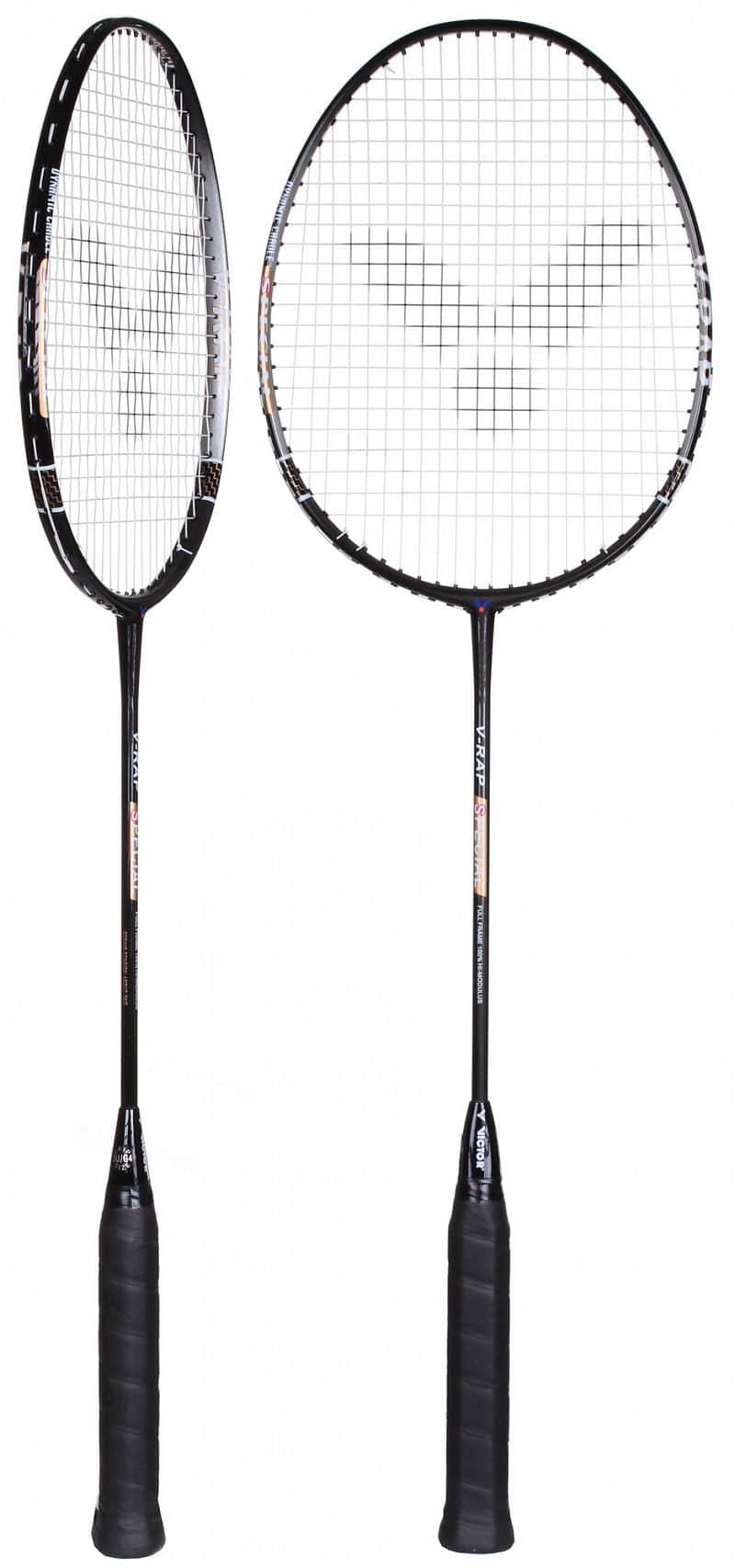 V-Rap Magan Special badmintonová raketa