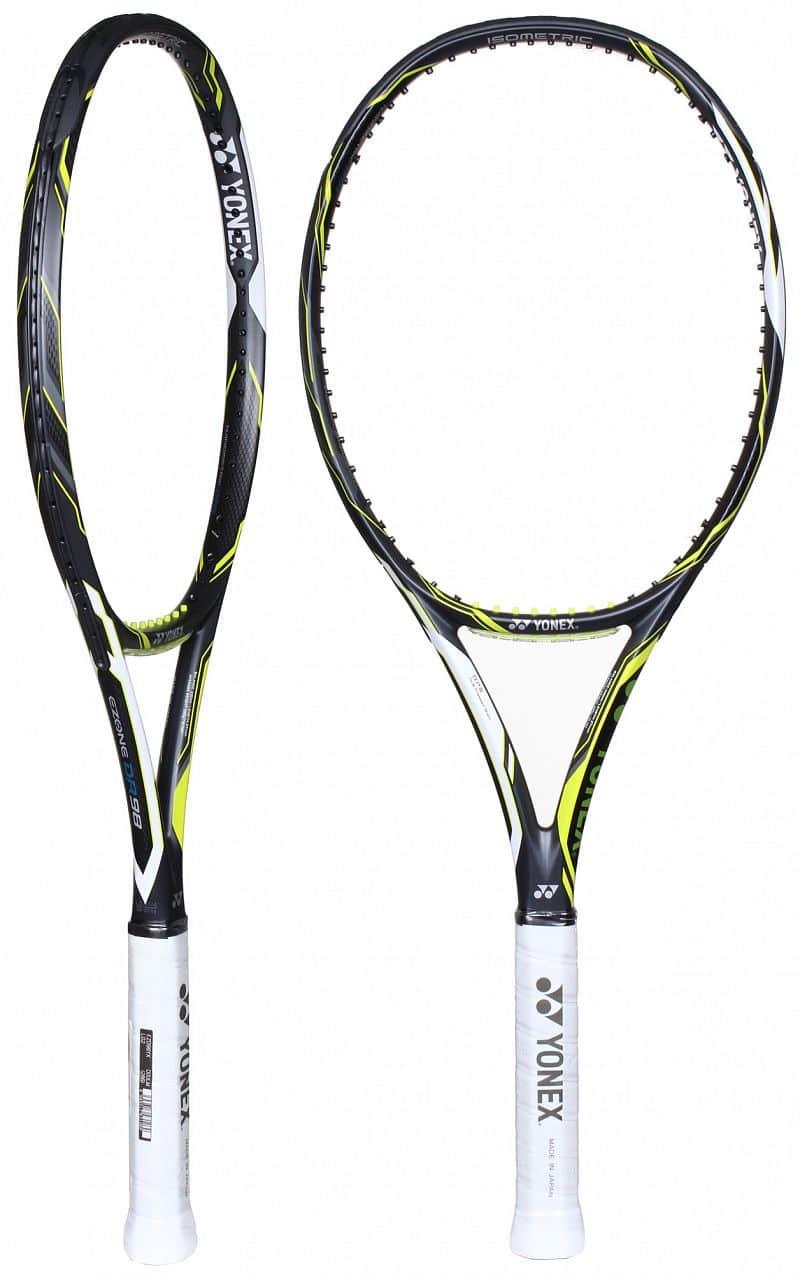 EZONE DR 98 Lite 2016 tenisová raketa