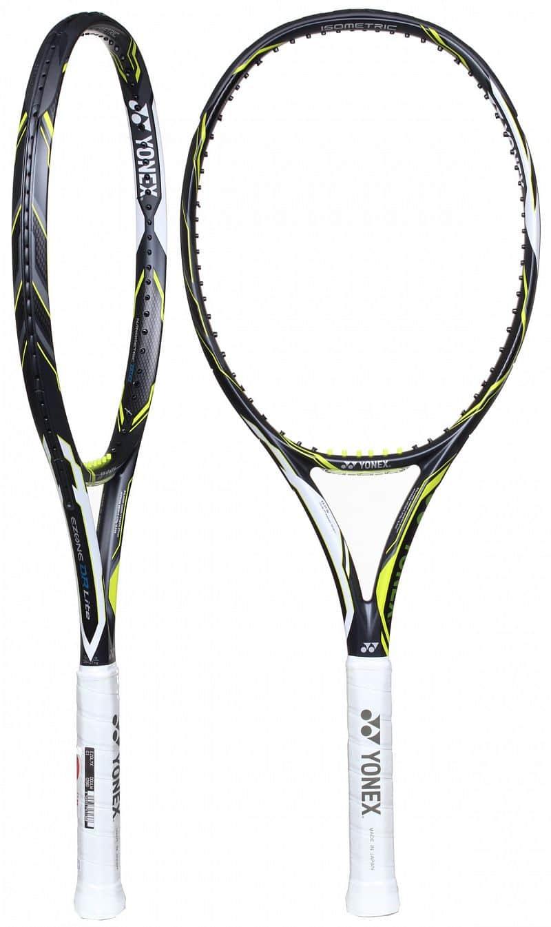 EZONE DR Lite 2016 tenisová raketa