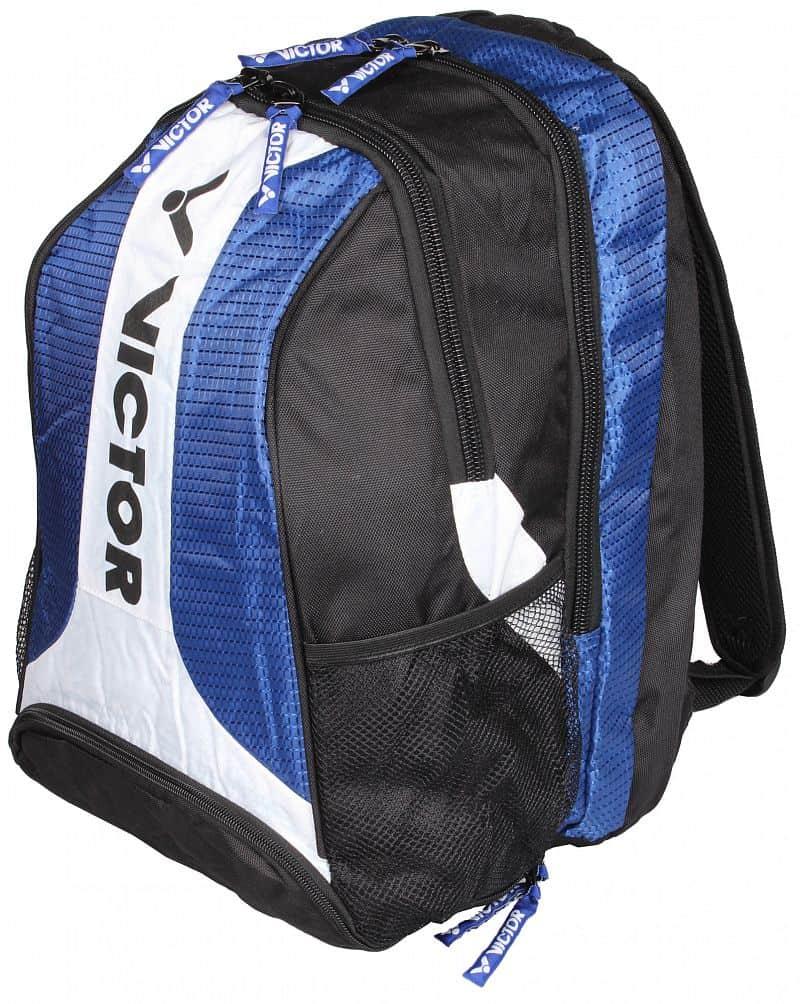 Rucksack 9104 sportovní batoh