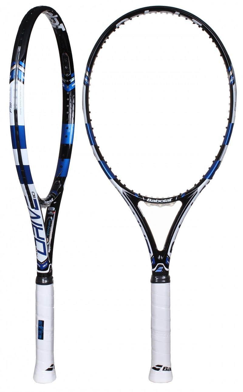 Pure Drive 110 2015 tenisová raketa G3