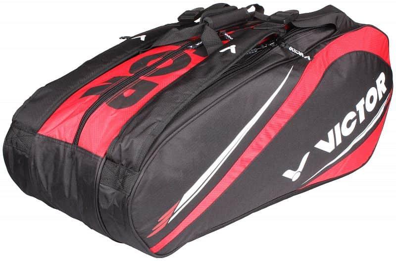 Multithermobag 9035 taška na rakety