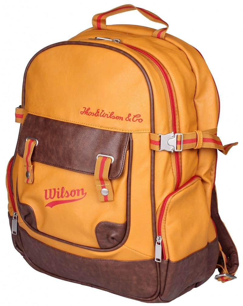 Heritage Backpack 2015 sportovní batoh