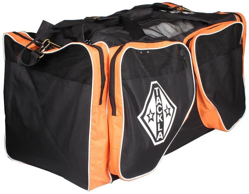 VE Equipment Bag s kapsami hokejová taška