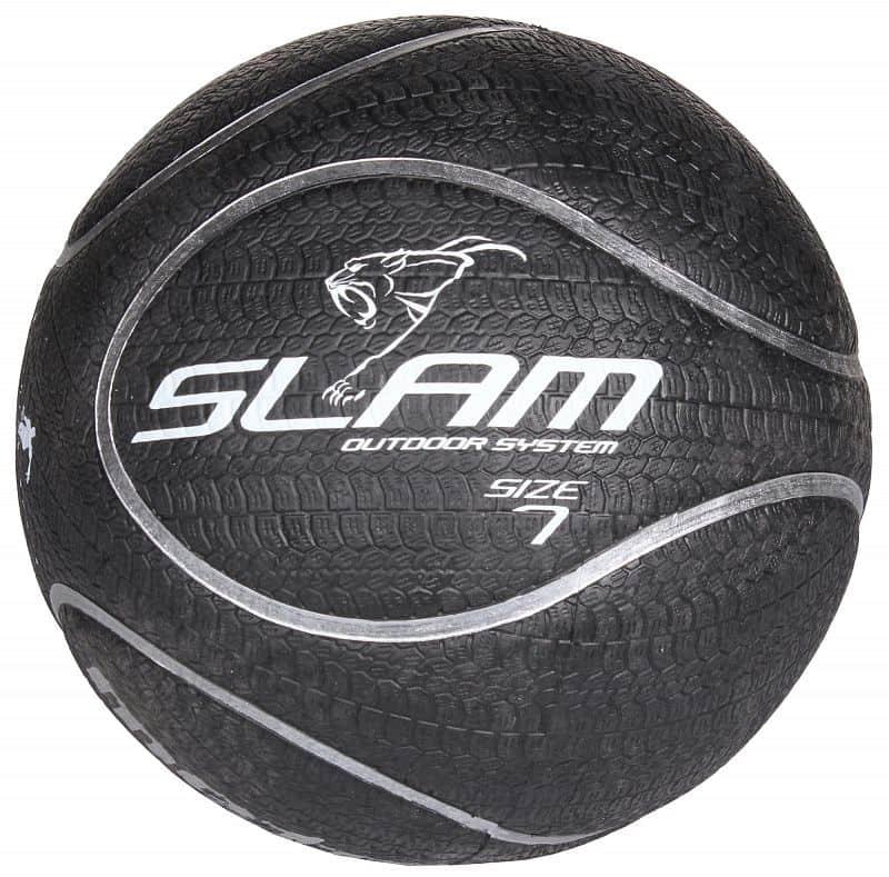 Streetball Slam basketbalový míč
