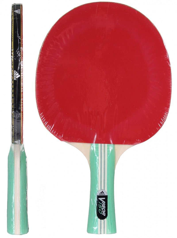 Vigor 150 pálka na stolní tenis