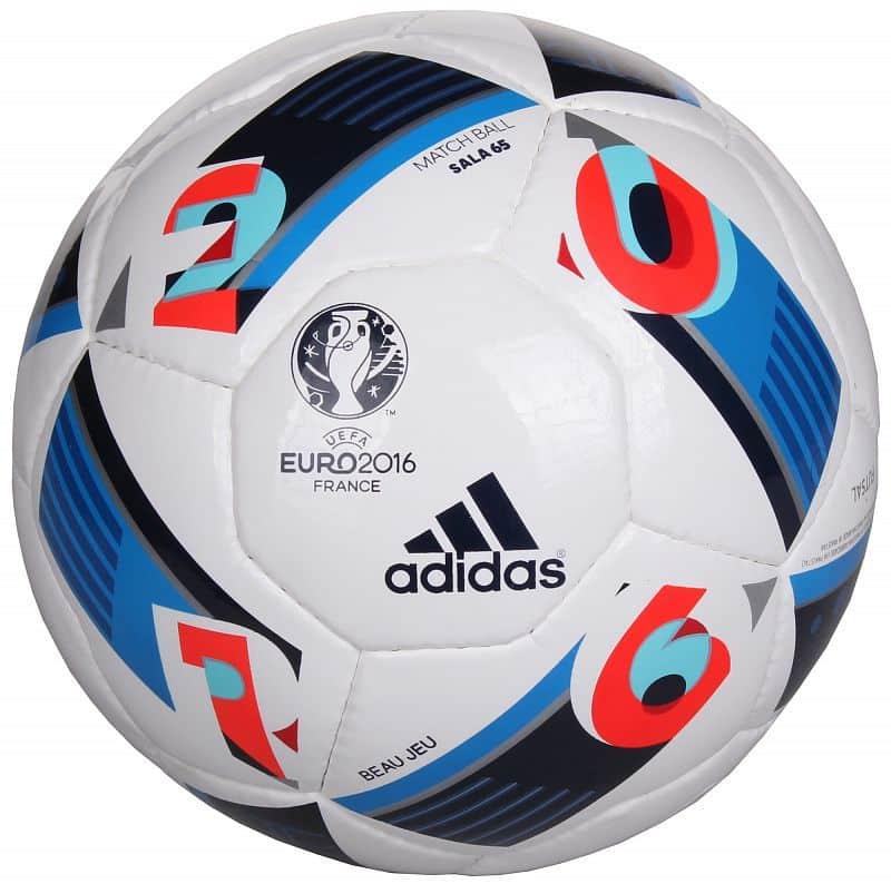 EURO 2016 Sala 65 futsalový míč
