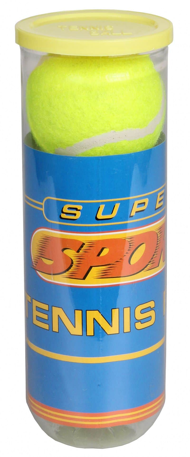 Vitory tenisové míče, 3ks