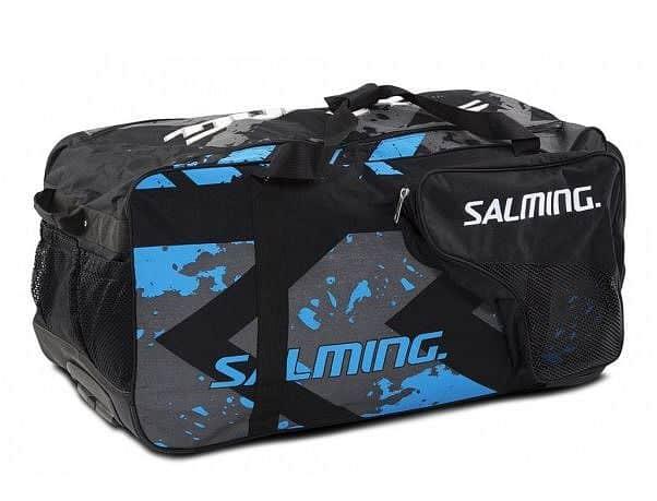 Wheelbag MTRX hokejová taška na kolečkách
