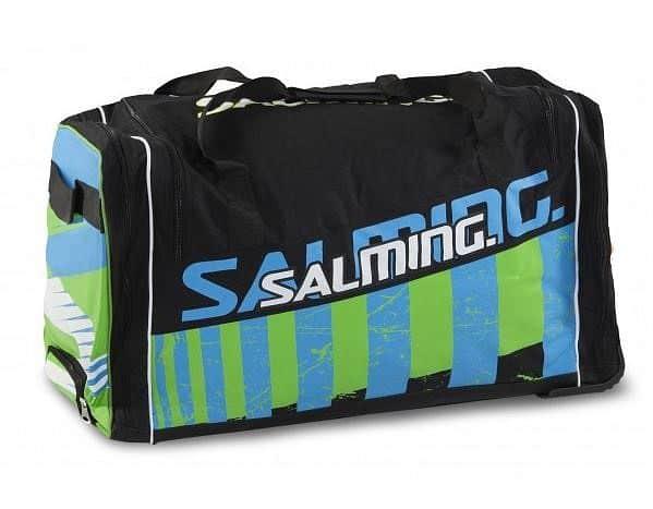 Wheelbag INK hokejová taška na kolečkách senior