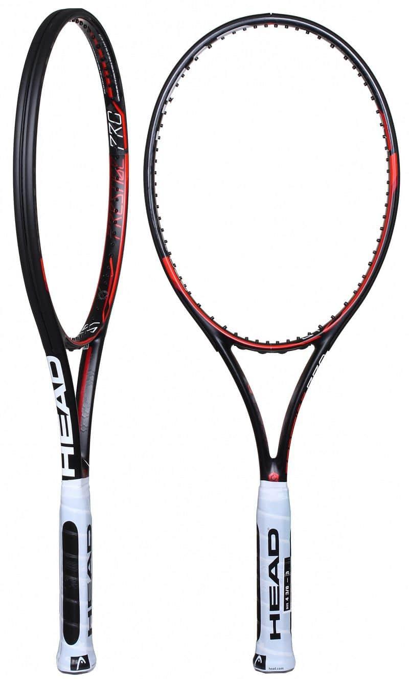 Graphene XT Prestige PRO 2016 tenisová raketa G3