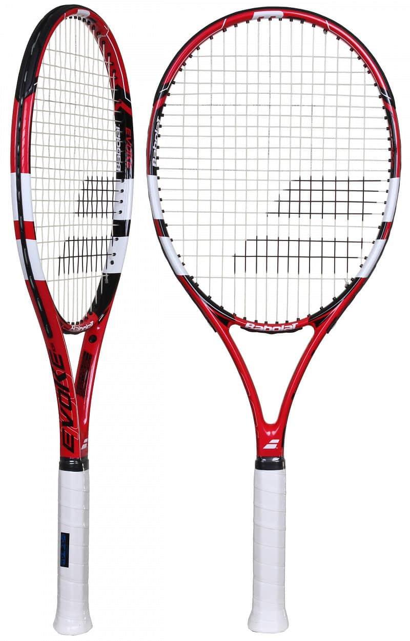 Evoke 105 2016 tenisová raketa G3