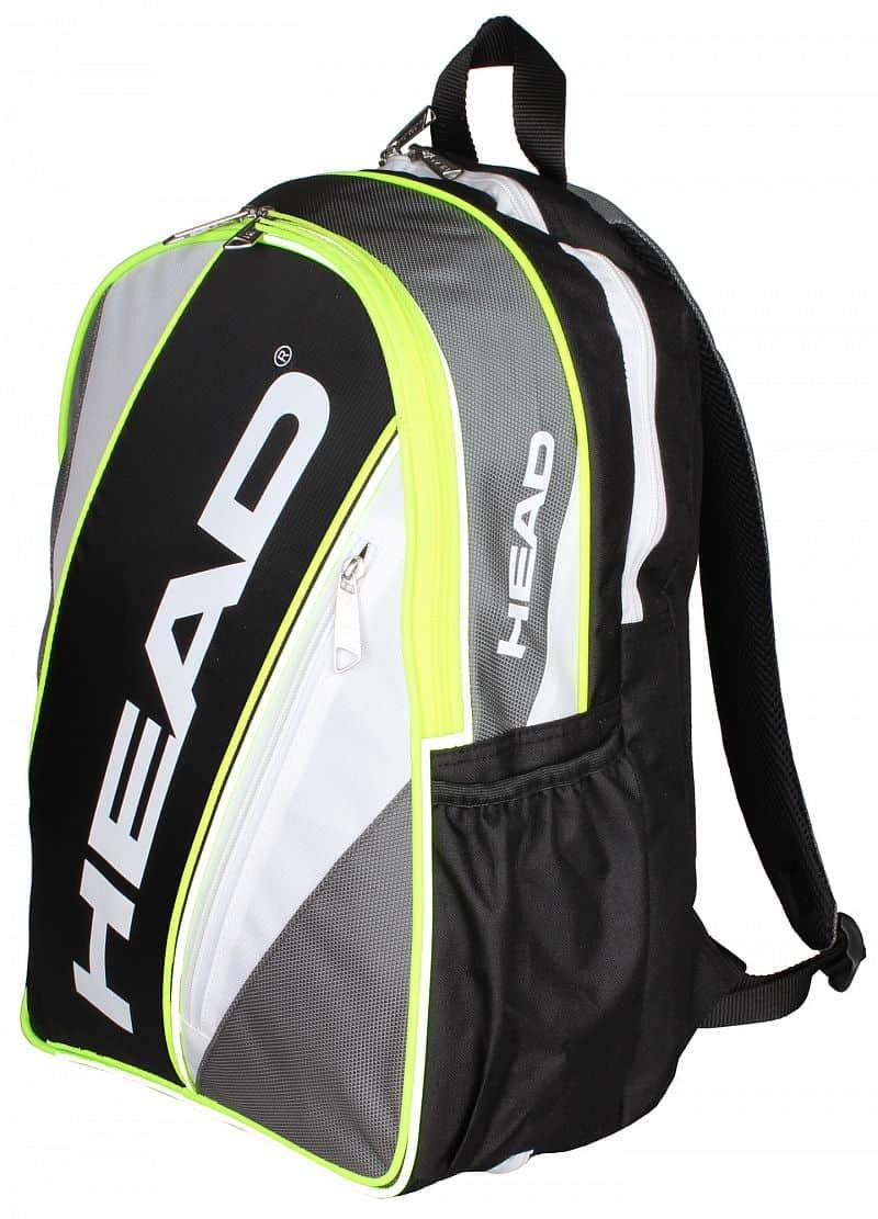 Elite Backpack 2016 sportovní batoh