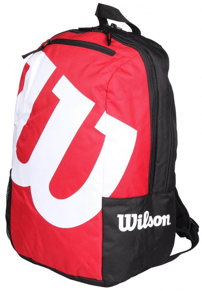 Match II Backpack 2016 sportovní batoh