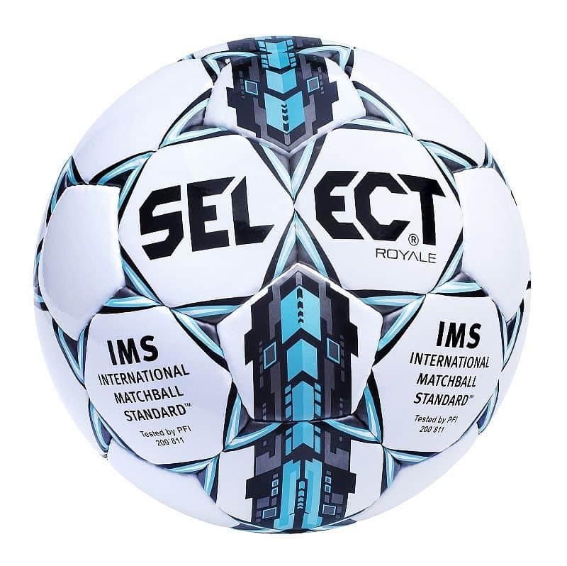 FB Royale fotbalový míč