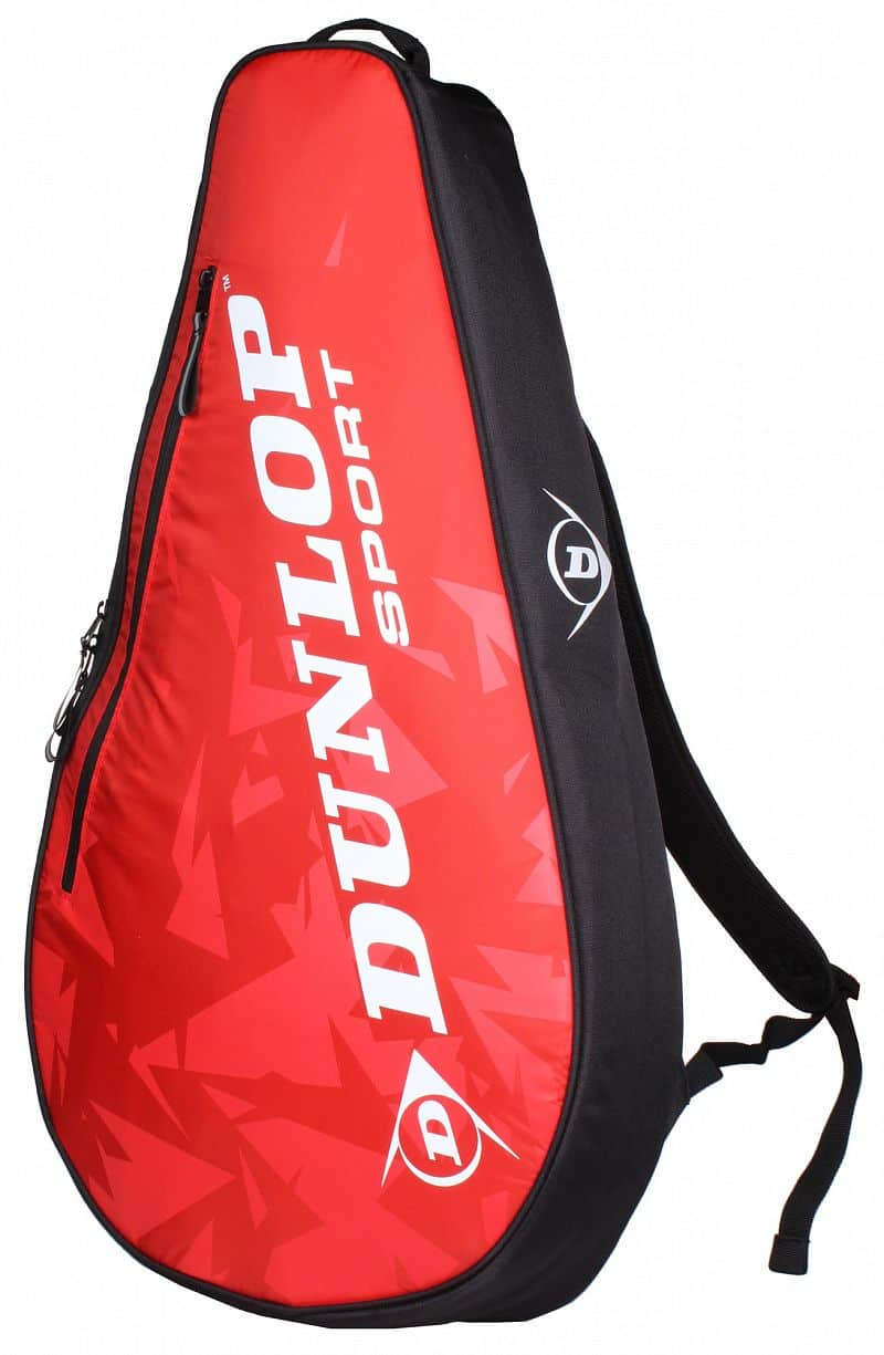 Tour 3 taška na rakety