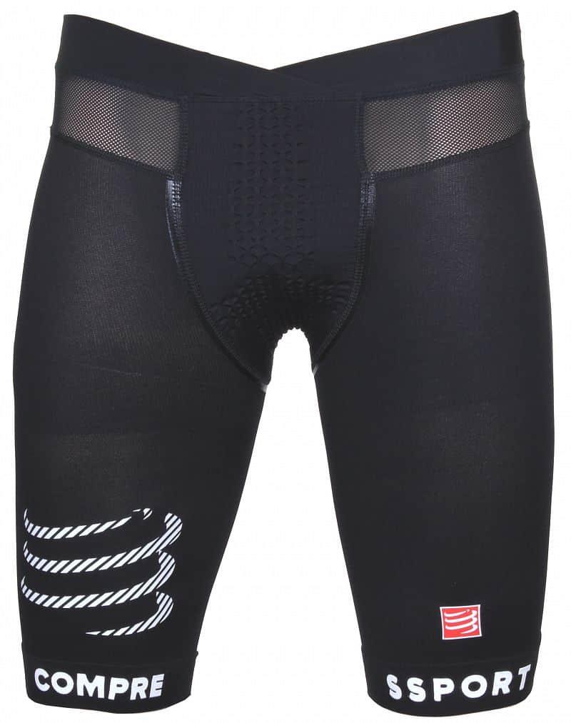Run Short běžecké elastické šortky  174d7946d1