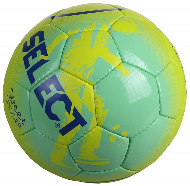 FB Street Soccer fotbalový míč