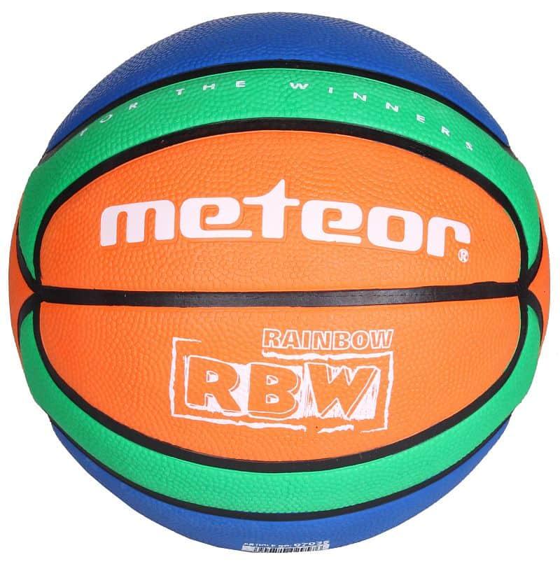Training RBW basketbalový míč