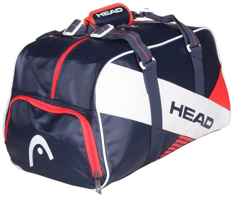 4 Major Club Bag 2016 sportovní taška