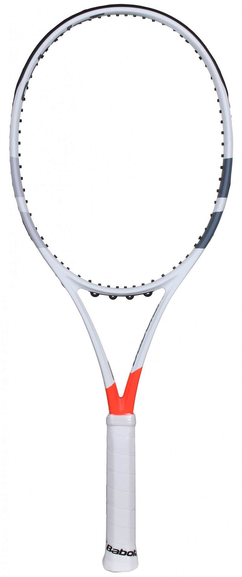 Pure Strike 100 2017 tenisová raketa grip: G3