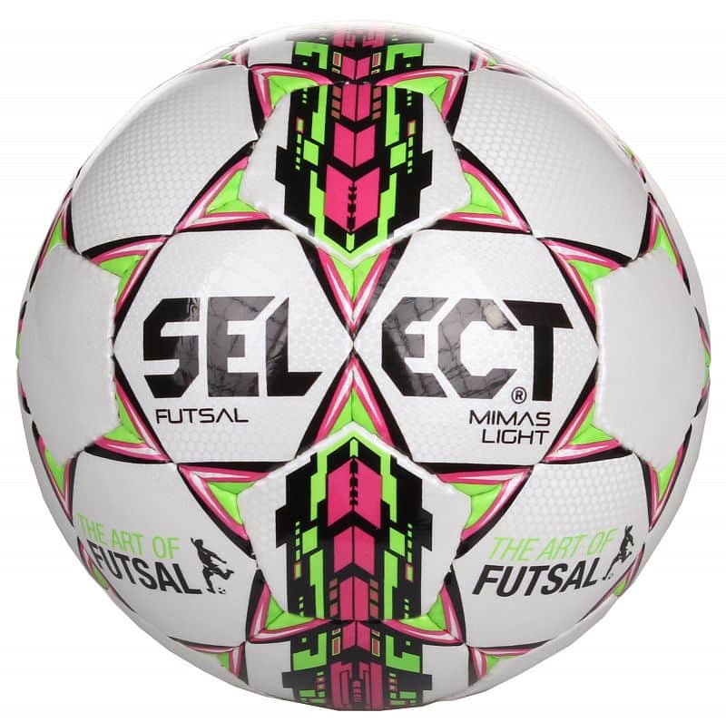 FB Futsal Mimas Light futsalový míč
