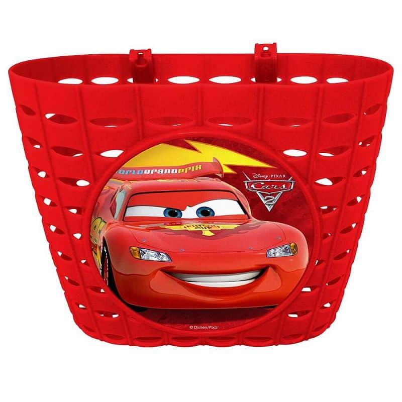 Disney - plastový košík
