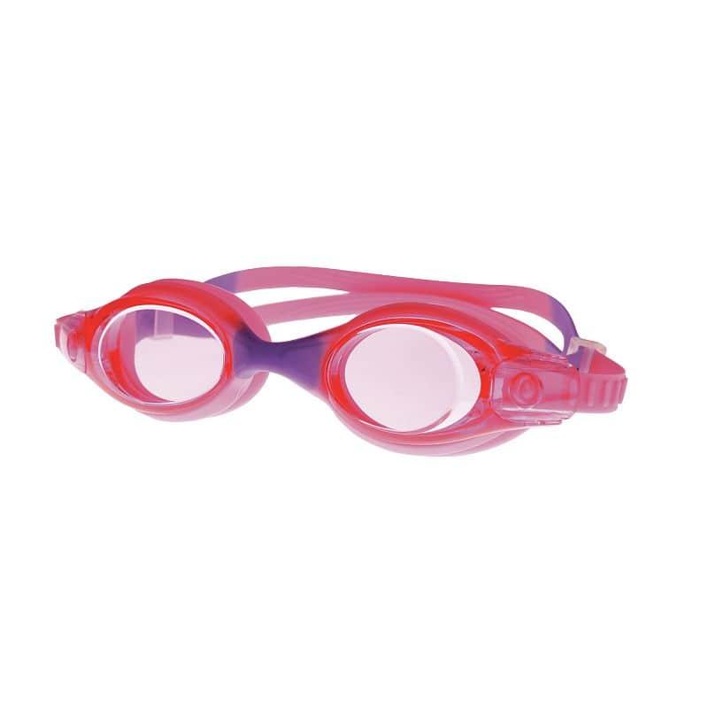 TINCA Plavecké brýle růžovo - fialové