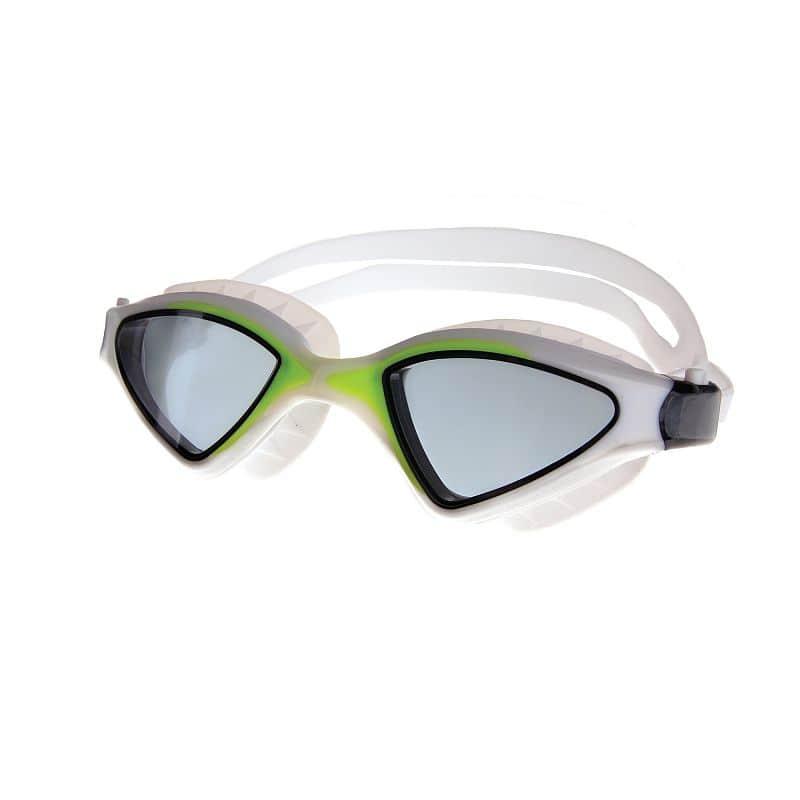 ABRAMIS Plavecké brýle bílé