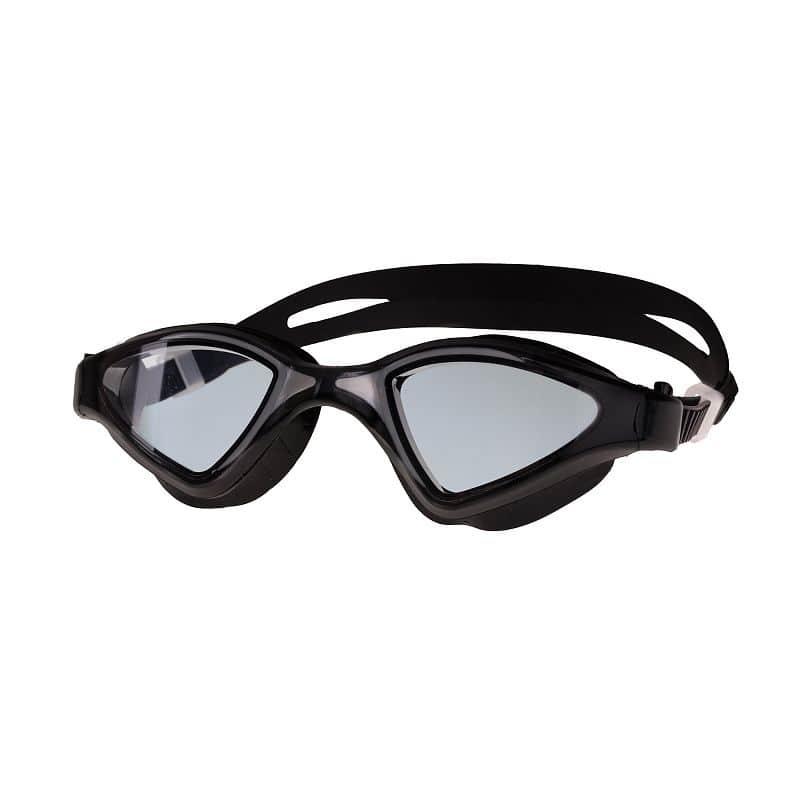 ABRAMIS Plavecké brýle černé