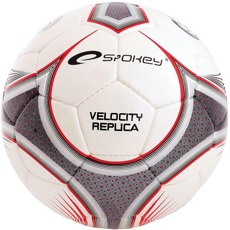VELOCITY REPLICA - Fotbalový míč vel.5