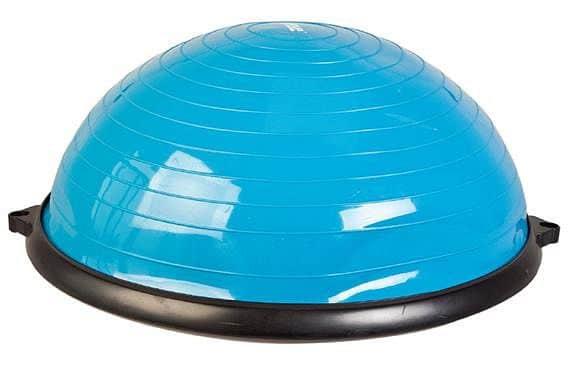 LifeUp DOME BALL LIVE BOSSA modrá