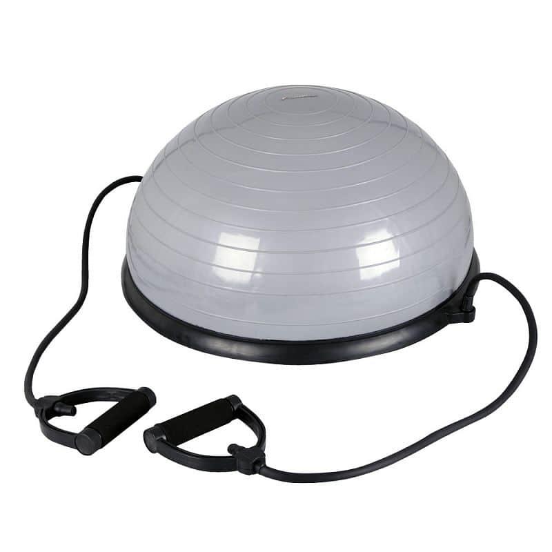 Balanční podložka inSPORTline Dome