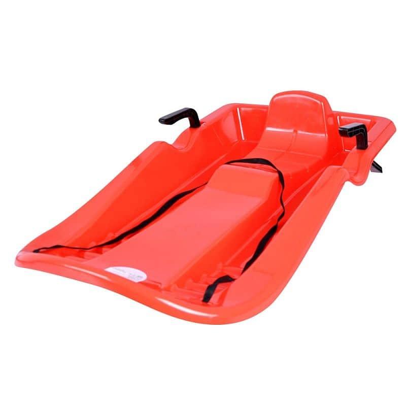 Boby Spartan Snow Boat