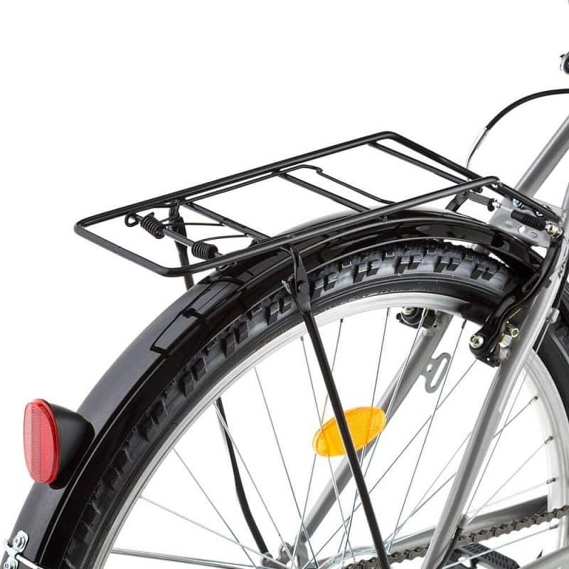 6efb1367f19b8 Trekingový bicykel Kreativ 2613 26