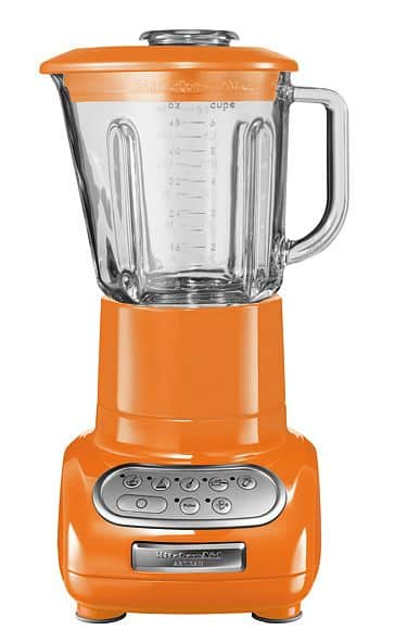 KitchenAid 5KSB5553