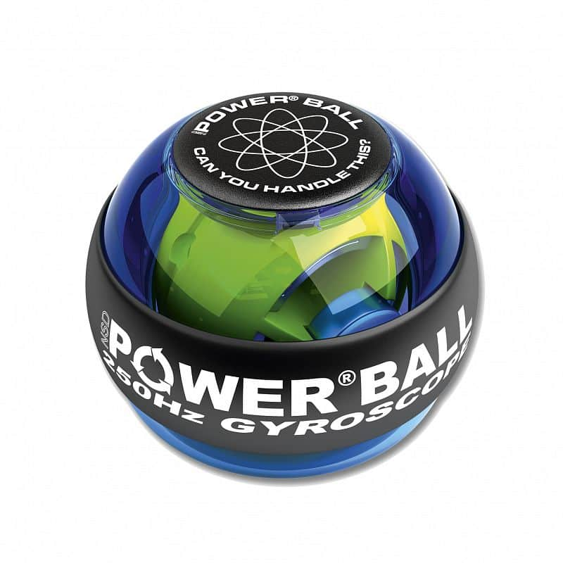 Power Ball SPARTAN Classic