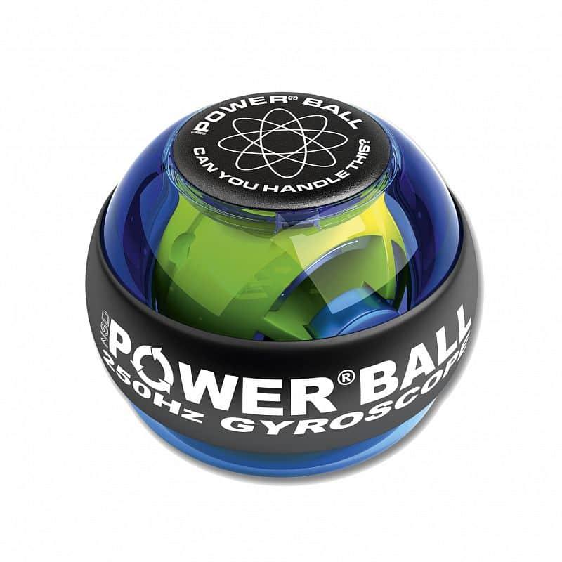 Power Ball SPARTAN Classic