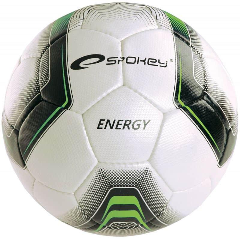 ENERGY - Fotbalový míč č. 4