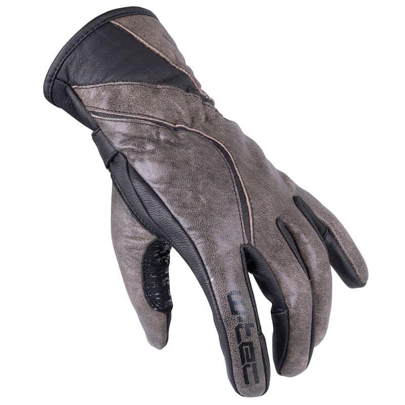08fafe2cf Dámske moto rukavice W-TEC Sheyla GID-16035 | eFitness.sk