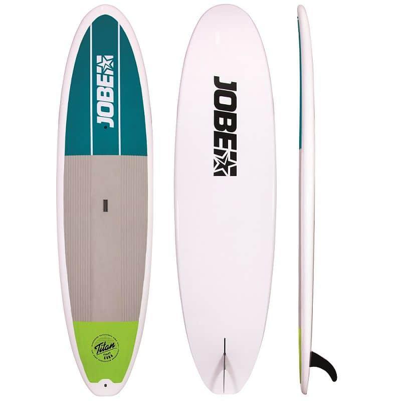 75a04dfd4c03 Paddleboard Jobe Titan SUP Kura 10.6