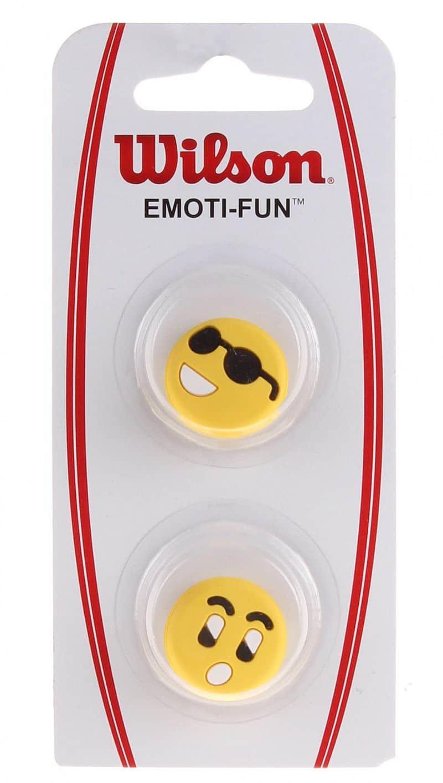 Emoti Fun vibrastop barva: beer