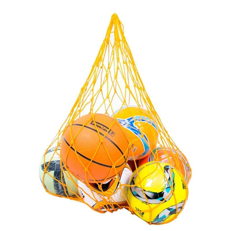 Síť na míče inSPORTline BN15