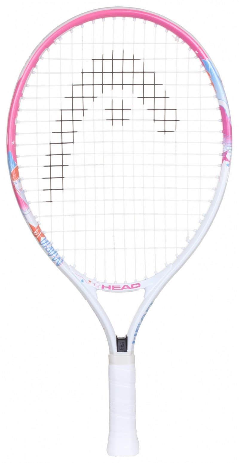 "Maria 2017 juniorská tenisová raketa 19"";19"""