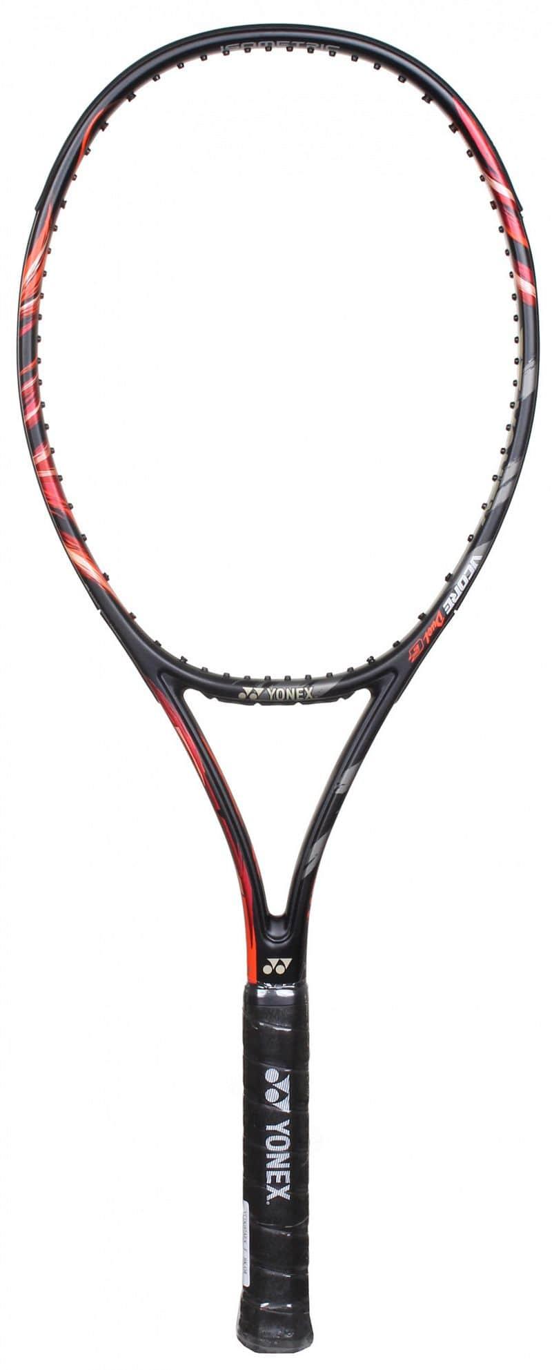 VCORE Duel G 97 Alpha Lite 2016 tenisová raketa grip: G2