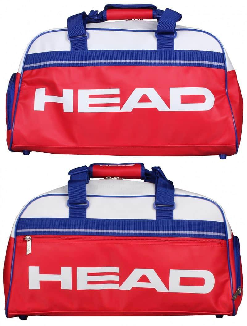 da32f94f7685 ... 4 Major Club Bag 2017 sportovní taška ...