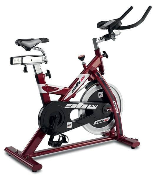BH Fitness SB 1,4